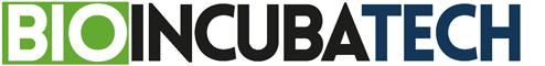 BioIncubaTech
